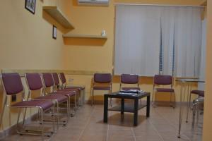 Studio ortopedico chirurgia della mano
